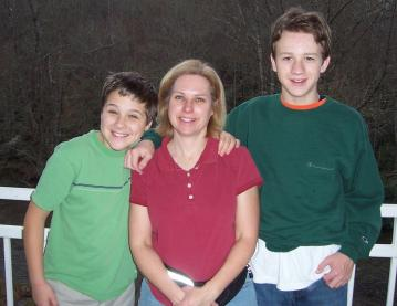 mom with sons.jpg